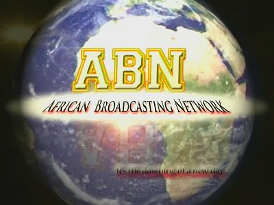 African Broadcasting Network