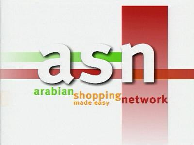 ASN (Arabian Shopping Network)