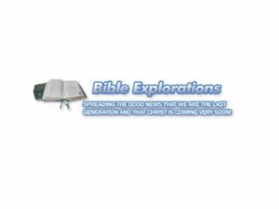 Bible Exploration