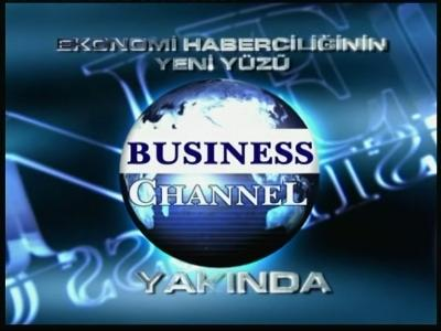 Business Channel