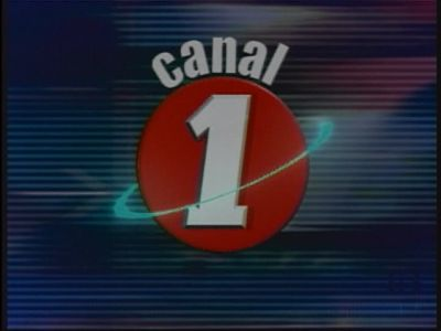 Canal 1 (Colombia)