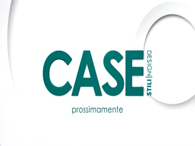 Case Design Stili