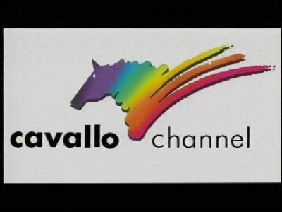 Cavallo Channel