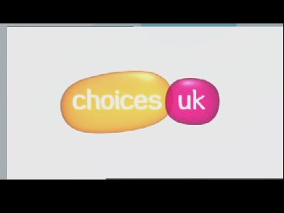 Choices UK