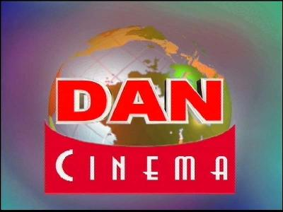 Dan Cinema
