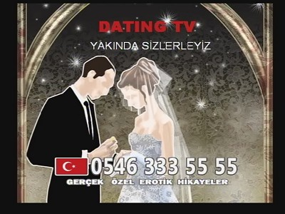 Dating TV