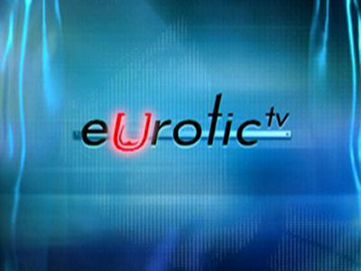 Eurotic TV