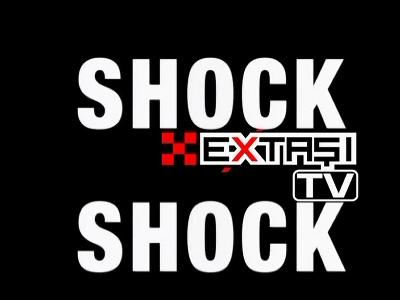 Extasi TV