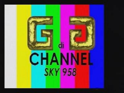 G Channel