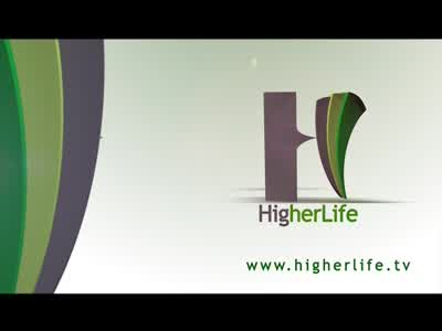 HigherLife TV