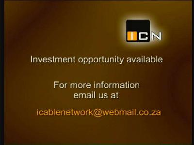 ICN - International Cable Network