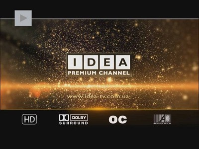 Idea Premium Channel