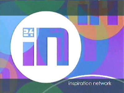 Inspiration Network