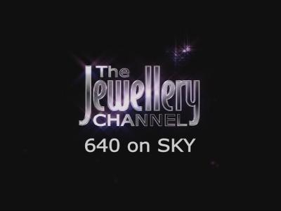 Jewellery Channel