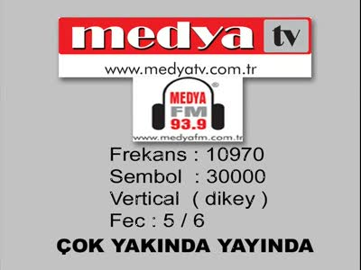 Medya TV (Turkey)