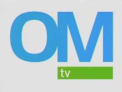 OMTV (Olympique Marseille)