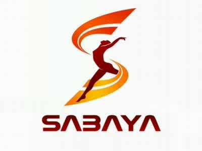 Sabaia TV