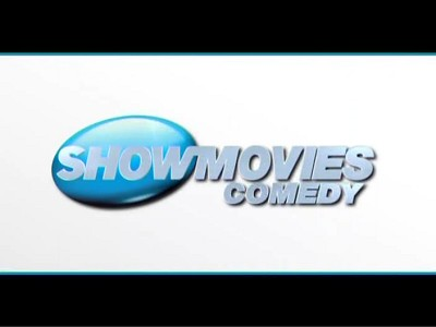 OSN Movies Comedy