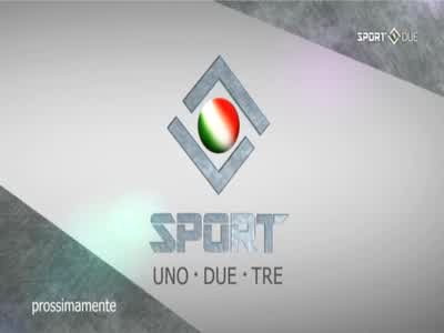 Sport Due