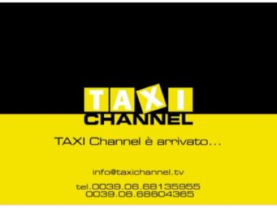 Taxi Channel