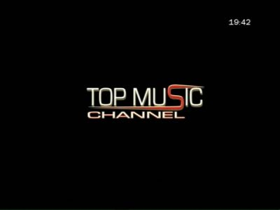 Top Music (Serbian)