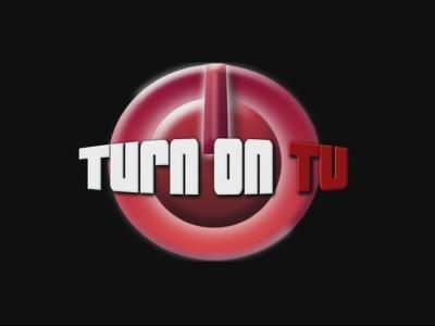 Turn On TV