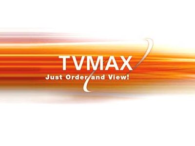 ShowCinema TV Max