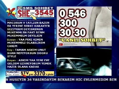 XTV (Turkey)